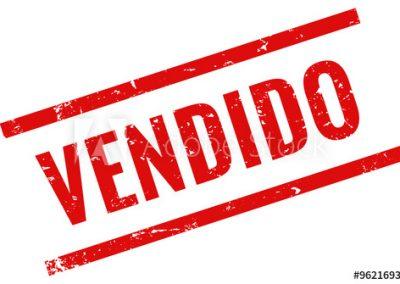 PEUGEOT 5008 1.6 HDI 120CV 7 PLAZAS 12.900€
