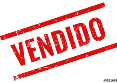 OPEL INSIGNIA 1.6 CDTI 120CV 9.500€