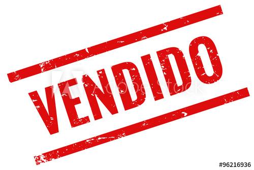 MERCEDES CL500 4100€